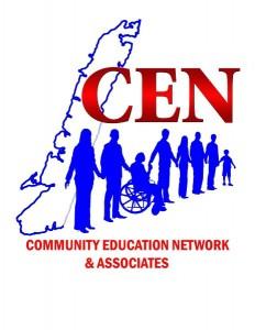 cen_new_logo